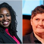 Congratulations to @DIVAmagazine publisher & @DiversityAward founder @LindaRiley8 who has been announced as lead on @DawnButlerBrent's brand new LGBT+ diversity board #EDA17  Thanks again for your support with the Women's Stage at #PrideInLondon  ➡️ https://t.co/6bxYcoOKv5