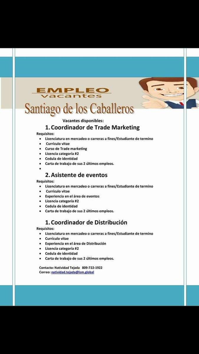 Asombroso Reanudar Carta De Solicitud De Trabajo Regalo - Ejemplo De ...
