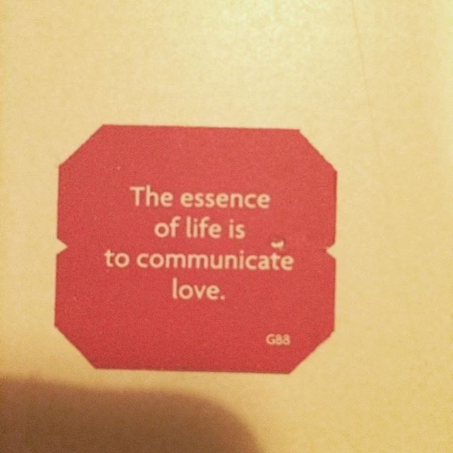 #michaelbolton @mbsings gets this! #love #soul<br>http://pic.twitter.com/IhqOUSxLVn
