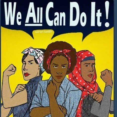 #SmartDissent is a Database tracking actions by #Trump &amp; #Congress sorted by topic. See our #WomensRights page:  http:// smartdissent.com/tags/womens-ri ghts &nbsp; …  #GenderPayGap #WomensConvention #WomensMarch #Equality #FemaleFounders #PlannedParenthood #BirthControl<br>http://pic.twitter.com/oIMfmLxJyd