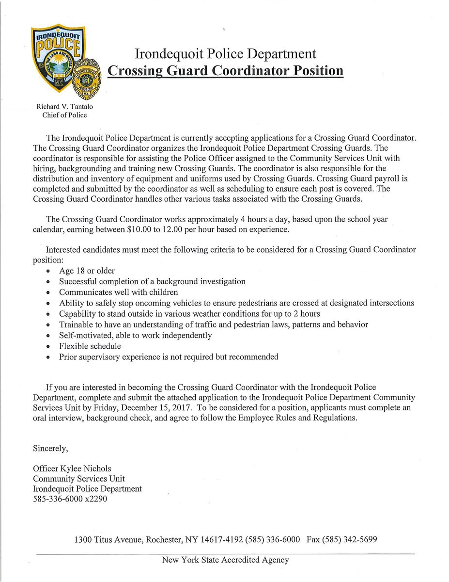 cover letter for community service - Fieldstation.co