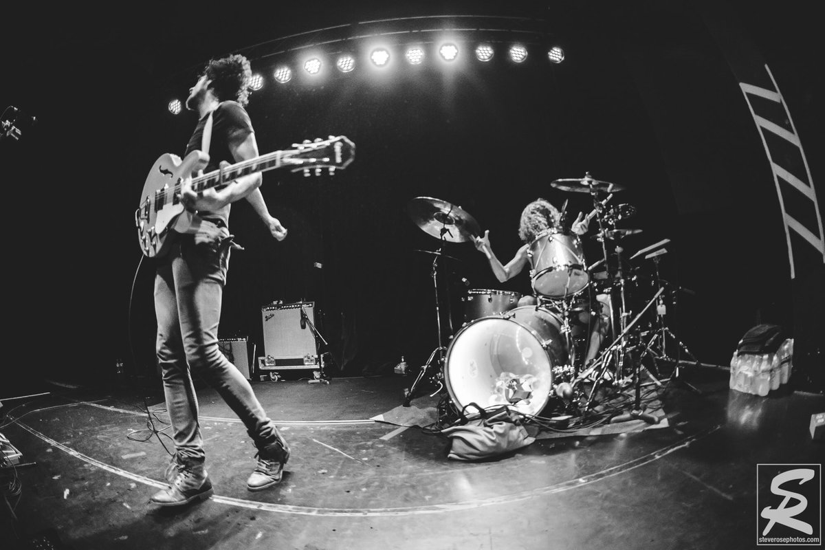 black pistol fire fire