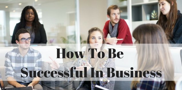 Want to know how to be successful in your business?   http:// dld.bz/fm78n  &nbsp;   #biztips #homebusiness <br>http://pic.twitter.com/NK4R8irc9I