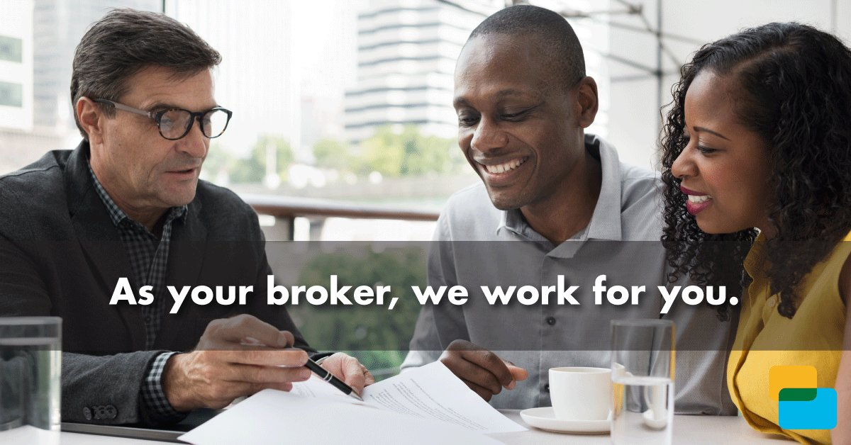 #DYK we also help you understand your insurance coverage? Here&#39;s how we&#39;re trusted guides and advisors:  http:// ow.ly/aR3d30gjRCr  &nbsp;  <br>http://pic.twitter.com/LX9Ku5q10e
