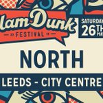 #SDF18 NORTH EVENT! >>> https://t.co/00oEnvopVH