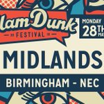 #SDF18 MIDLANDS EVENT! >>> https://t.co/1mwFfcuCaR