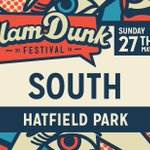 #SDF18 SOUTH EVENT! >>> https://t.co/TKIOsy47IE