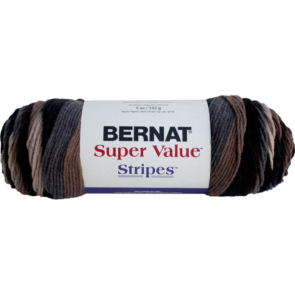#Bernat Super Value #StripesYarn #SherwoodForest Stripes 73003 by #GabbysQuilts   http:// etsy.me/2z505wZ  &nbsp;   via @Etsy #epiconetsy #needlecrafts #integritytt #shopsmall <br>http://pic.twitter.com/NPVc5OvMfj