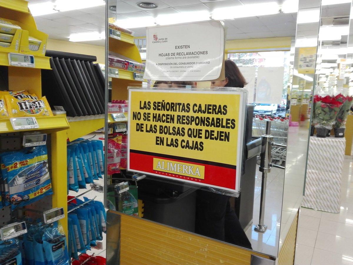 Supermercadosalimerka Supermercadosalimerka Hashtag Twitter Hashtag Twitter Twitter Hashtag On Supermercadosalimerka On On FKJl1c