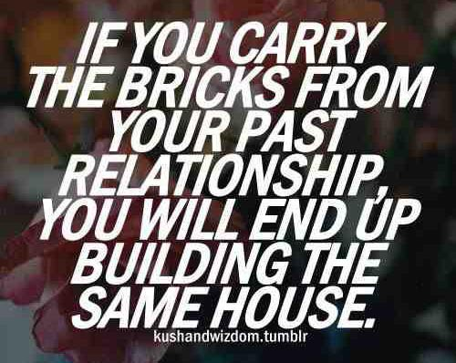 Get #Relationship #Knowledge before you #repeat #patterns in your next relationship:  http:// relationshipknowledge.com / &nbsp;   #wisdom<br>http://pic.twitter.com/mUWnmrwpLe