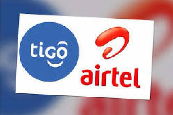 REPOST Experts foresee telcos merging in Nigeria for market share https://t.co/8cyQUgUqHV https://t.co/zdag8QpwXB