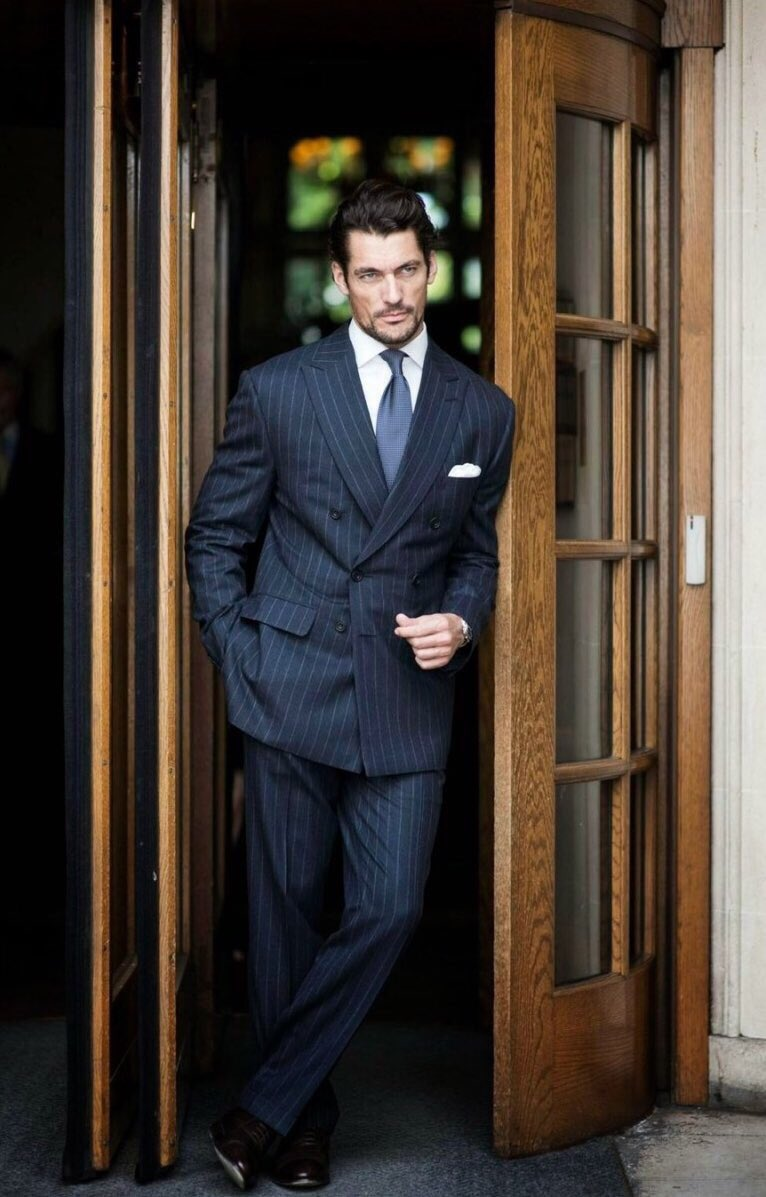 Every moment is precious, even the ones behind me that I often reflect upon with a reserved smile. However…I seldom look back, only forward in anticipation of the next greater now. #quote #GCross_CEO<br>http://pic.twitter.com/1lybIkMAKJ