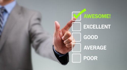 Satisfied #customers mean returning customers. Check out our Loyalty Programhttp://www.electricalplus.net/customer-loyalty-options/ #loyalty #savings #extracash #satisfied<br>http://pic.twitter.com/nNQEZ4oAIn