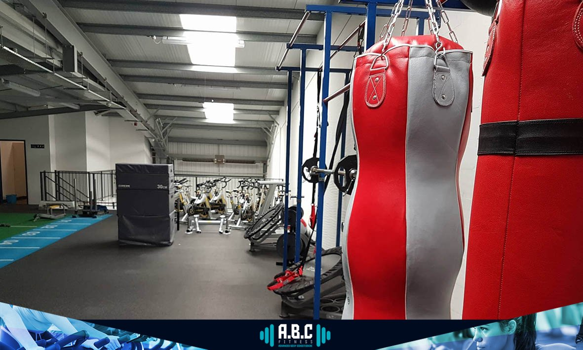&quot;Your only limit is yourself.&quot; #QuoteOfTheDay #Southend #Gym #Fitness #WeightLoss #BodyBuilding <br>http://pic.twitter.com/mhtoeSXguI