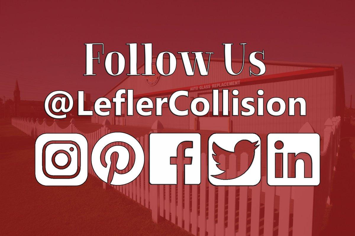 LeflerCollision photo