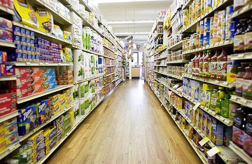 Rural #FMCG market in #India is expected to reach US$ 220 billion by 2025  http:// ow.ly/DTXz30gBOO8  &nbsp;    #consumergoods<br>http://pic.twitter.com/cumaXRXYkg