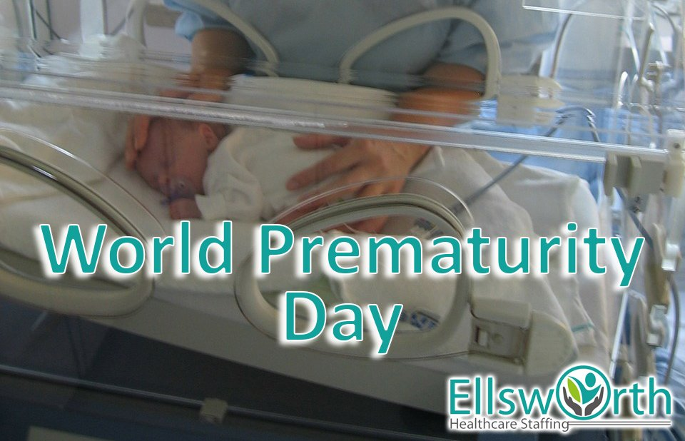 It's World Prematurity Day! Contact your local hospital and find out if they need donations like blankets, hats, mittens, or booties. With the holidays coming up, you could start a gift drive! #preemies #borrntoosoon #NICU #preterm #neonatal <br>http://pic.twitter.com/kVObX41igZ
