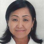 PhD alumna Masami Tsujita Levi became a senior lecturer in development studies at National U. of Samoa, https://t.co/M3uSsfxNMF - Congrats!