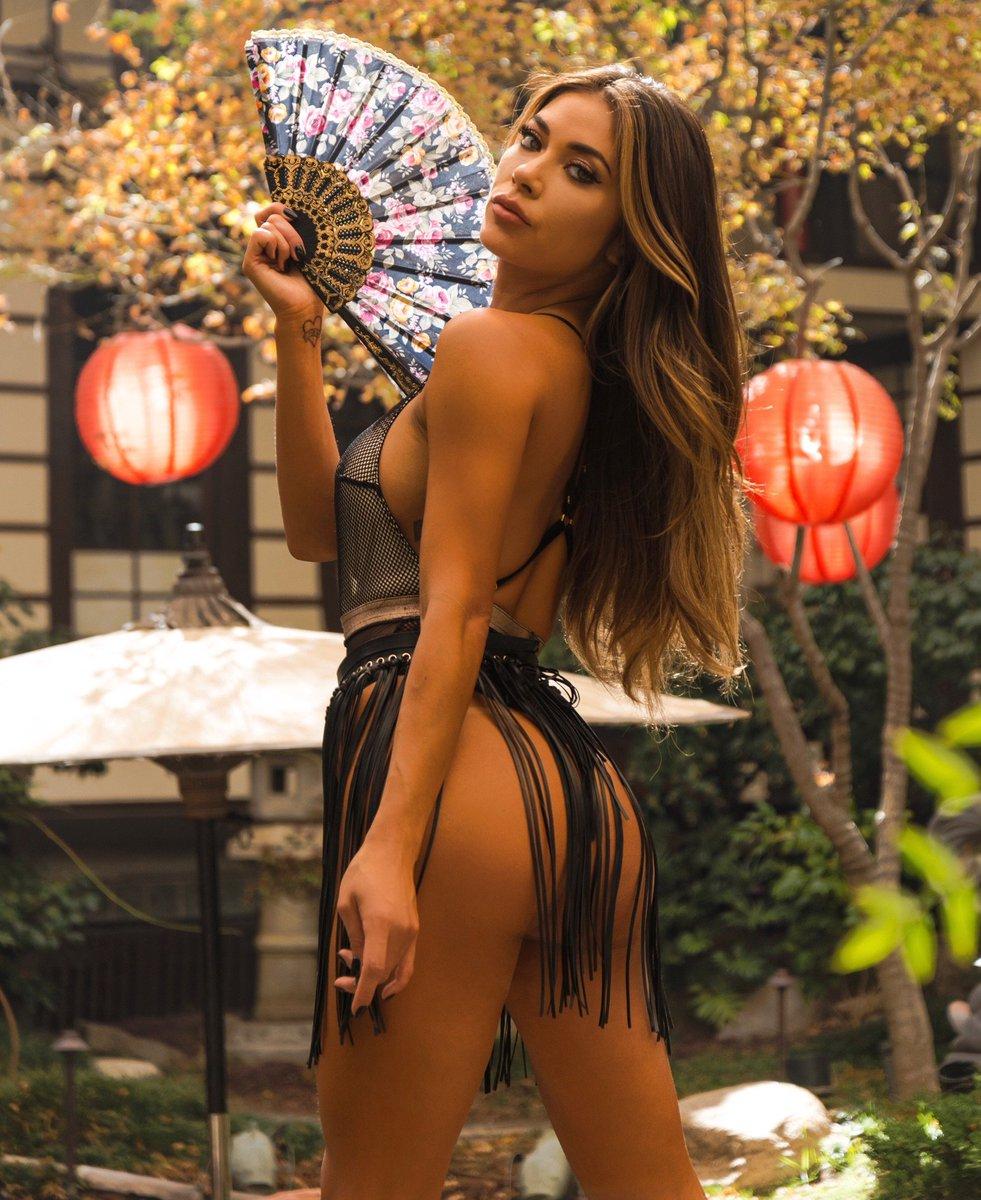 Ass Arianny Celeste nudes (97 photo), Ass, Paparazzi, Instagram, legs 2017