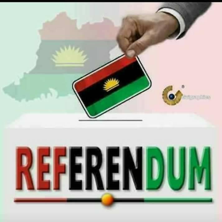 #SitAtHome 18th Nov. 2017 #Biafrans set the pace @Amaka_Ekwo @EmekaGift @NkemdiMary @NkirukaNistoran @thebiafratimes<br>http://pic.twitter.com/poHpcKS0TX