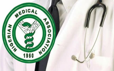 #NMA decries poor state of facilities in public #health institutions https://t.co/vYjlHrhY0x https://t.co/5ZHqmE0me7