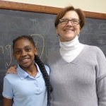 Our #volunteer #tutors are #makingadifference in the lives of #children and #adults. #Join St. Vincent and Sarah Fisher Center impact communities. For information:  https://t.co/OpiegJwHDd