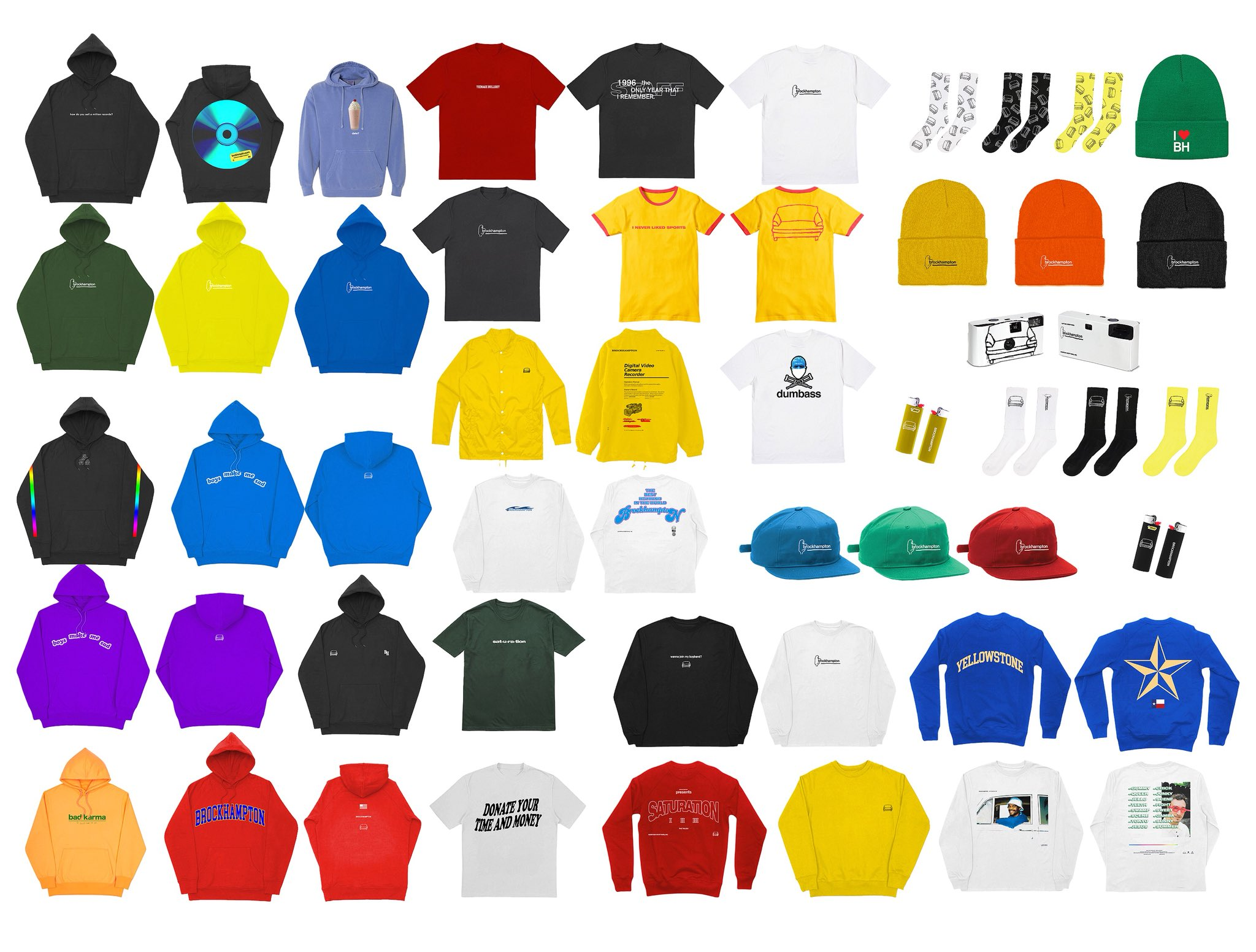 MERCH  https://t.co/hW7QOrRGze https://t.co/zUnBVytIGj