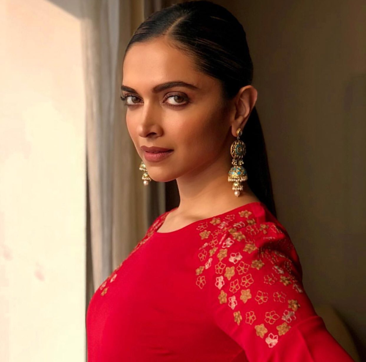 "Deepika Morocco FC on Twitter: ""PICS Beautiful Deepika ..."