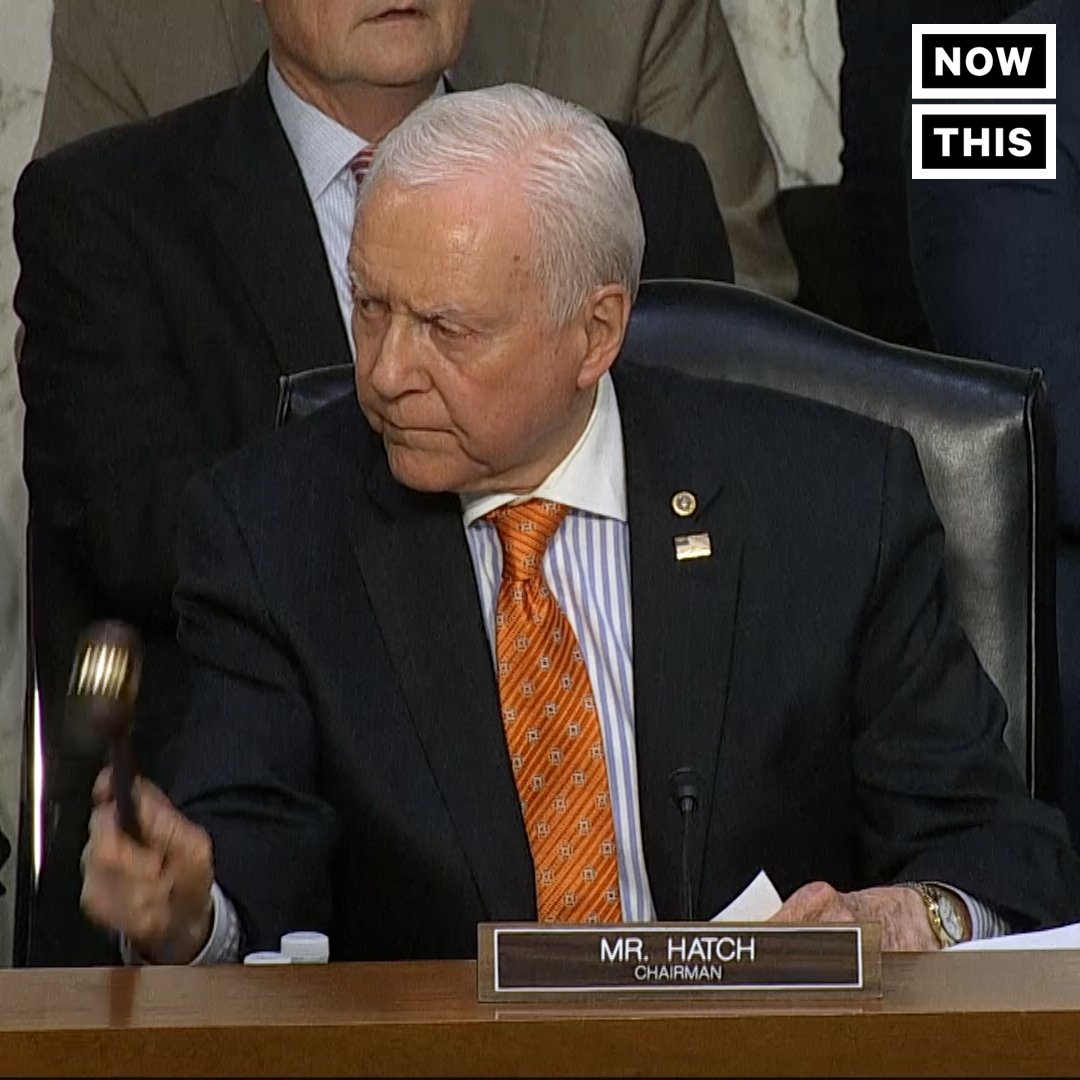 Sen. Sherrod Brown accused the GOP of fa...