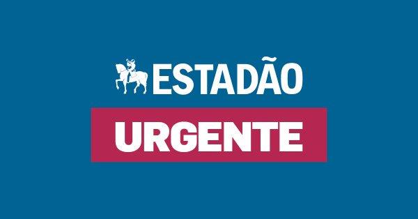 Assembleia do Rio decide soltar Picciani e mais 2 deputados do PMDB https://t.co/nJLAEhFjGN