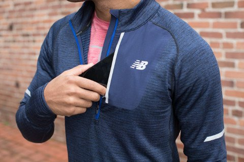 test Twitter Media - The #NewBalance Heat Half Zip is perfect for Winter running. Stop by today to get yours. https://t.co/jBI4ixtTH7 https://t.co/BKy147hfrV