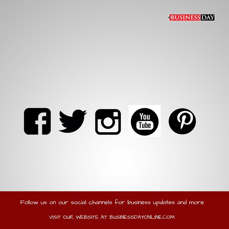 Follow us on our social channels for updates and news. https://t.co/kggVkDOZkz https://t.co/ZhKJseqkwq