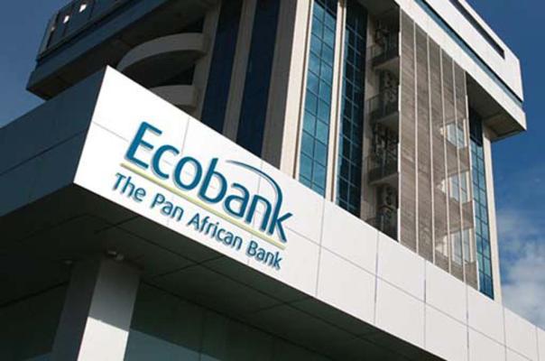 REPOST #Ecobank Group identifies three key emerging trends for Africa https://t.co/1WwZptISdO https://t.co/jtVL5lXNtg