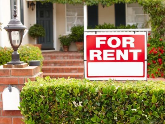 Renting homes is overtaking the housing market. Here's why  https:// buff.ly/2miLoQO  &nbsp;   #Realestate #YourMoney #PersonalFinance #Economy #Mortgage #Rent<br>http://pic.twitter.com/b9OsTZrUaz