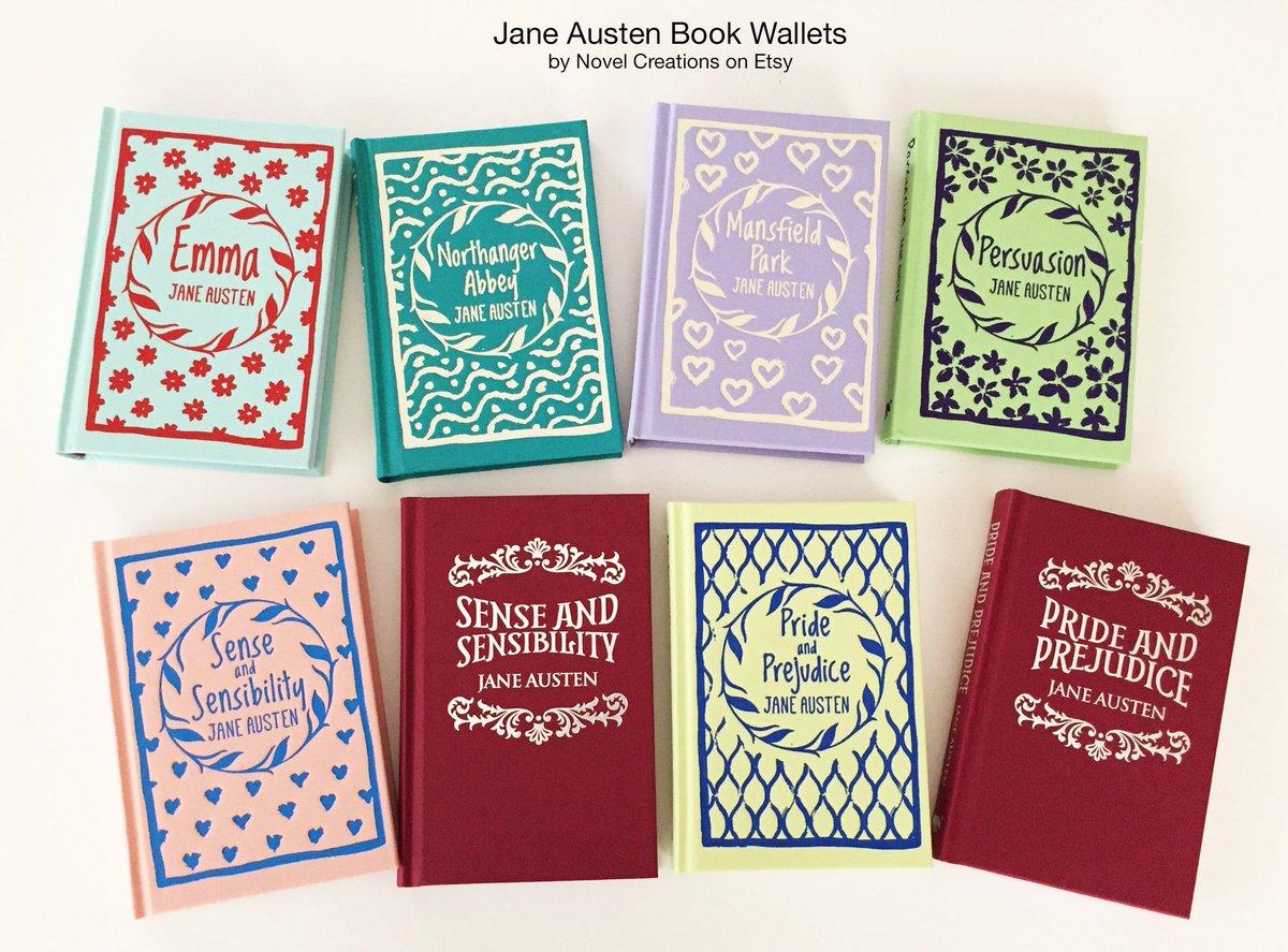 Jane Austen Book Purse Wallet - Pride and Prejudice Literary Gif…  http:// tuppu.net/875b2545  &nbsp;   #EpiconEtsy #BookLoverGift<br>http://pic.twitter.com/k0XZszbOSC