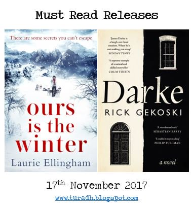#bookblogger  #PublicationDay #bookbirthday  Must Read Releases featuring @HQDigitalUK @LaurieEllingham @canongatebooks  #amreading #readinglist #bibliophile #bookgeek #mystery #thriller #fiction #read #books #bookblog #mustread<br>http://pic.twitter.com/LHSj1G9SaV
