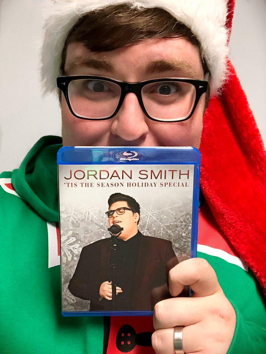 Jordan Smith on Twitter: \