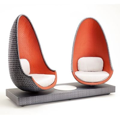 #2010 #By #Dedon #Philippe #Play #Starck #With #decor Please RT:  http://www. hotelsdesignprojects.com/play-with-dedo n-by-philippe-starck-2010 &nbsp; … <br>http://pic.twitter.com/W6xFfN1L3y