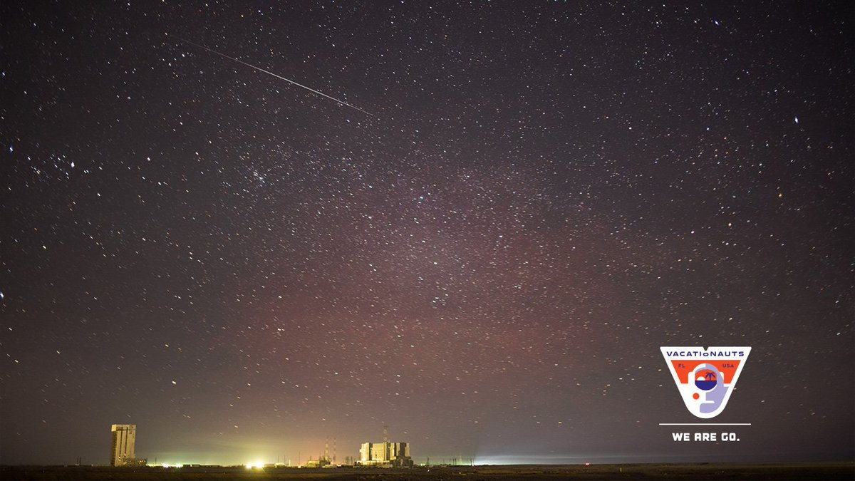 With up to 15 meteors per hour at its pe...