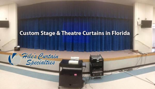 Custom Stage Curtains in Tampa - Hiles Curtains Specialties  http:// hilescurtains.com/hsc/CLNoY  &nbsp;     #stage #stages #theater #curtains #Tampa #Florida<br>http://pic.twitter.com/SzETe1CNeM