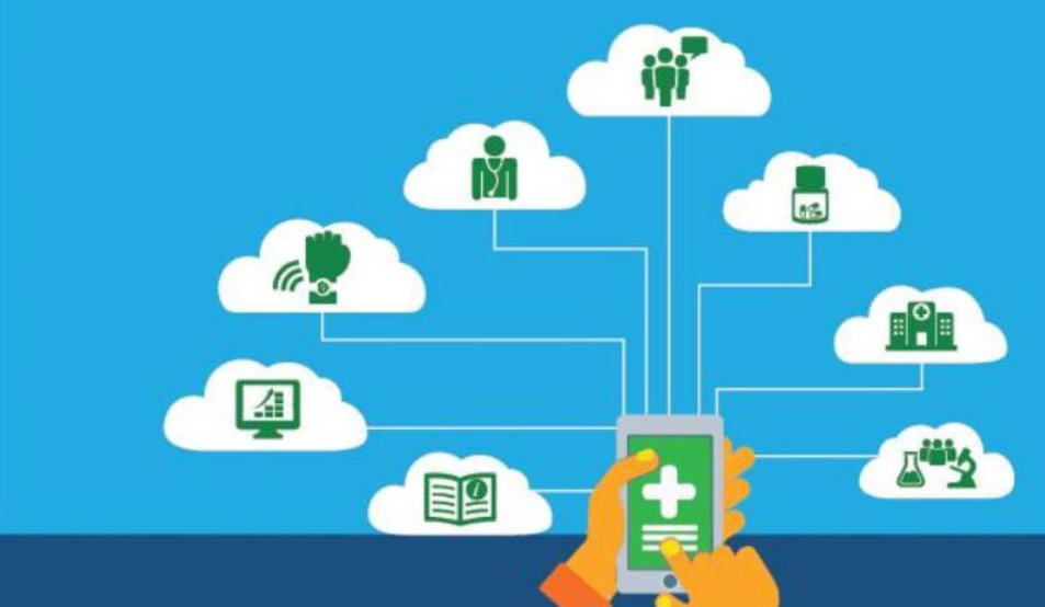@IQVIA Institute for Human Data Science has released a new report which  has found that the number of #mHealth apps available to consumers now  surpass 318,500 with approximately 200 new apps added to the market each day. #esante #hcsmeufr #digitalhealth  http:// mhealthspot.com/2017/11/iqvia- report-mhealth-apps-therapy-areas-produce-7b-annual-savings/ &nbsp; … <br>http://pic.twitter.com/GeZm66bFg5