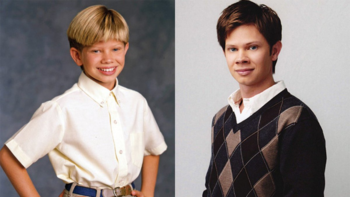 Your eyes did not deceive you, that WAS Minkus/Mouth on #TheWalkingDead  two episodes ago. See how Lee Norris landed the role:  http:// bit.ly/LeeNorrisTWD  &nbsp;  <br>http://pic.twitter.com/87DR4BY1Fa
