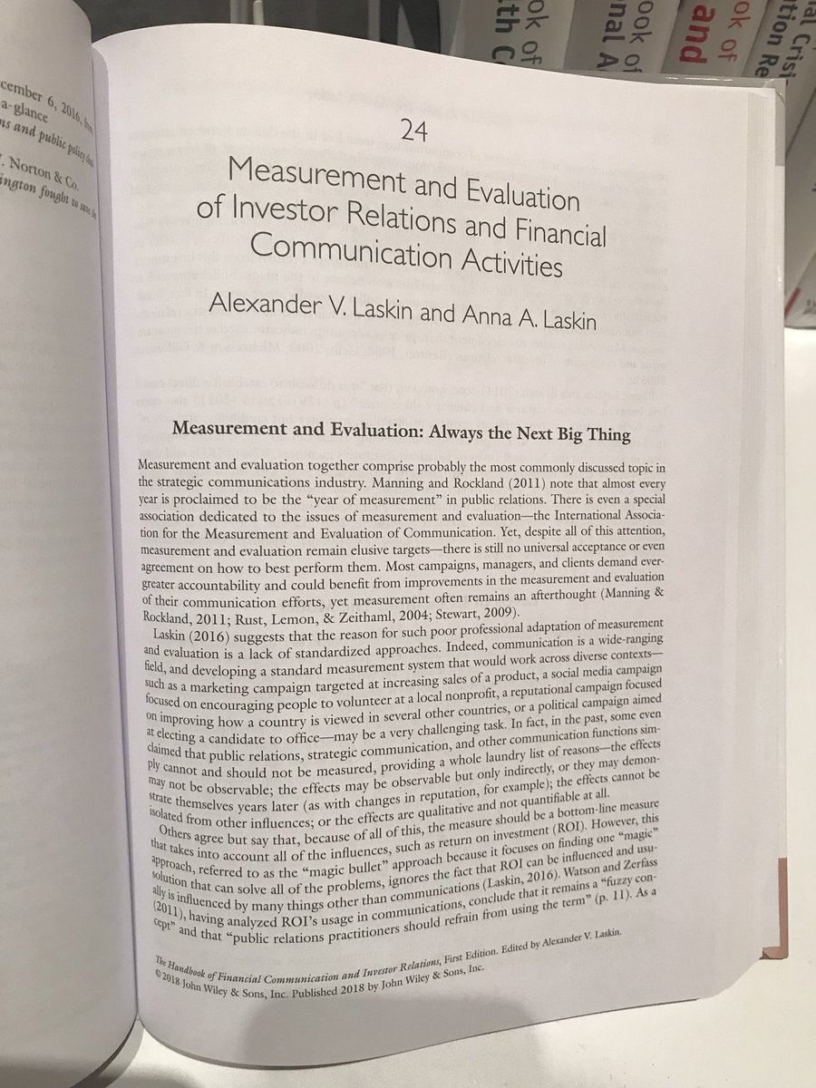 pdf essentials of wiat iii and ktea ii assessment essentials of psychological assessment 2010