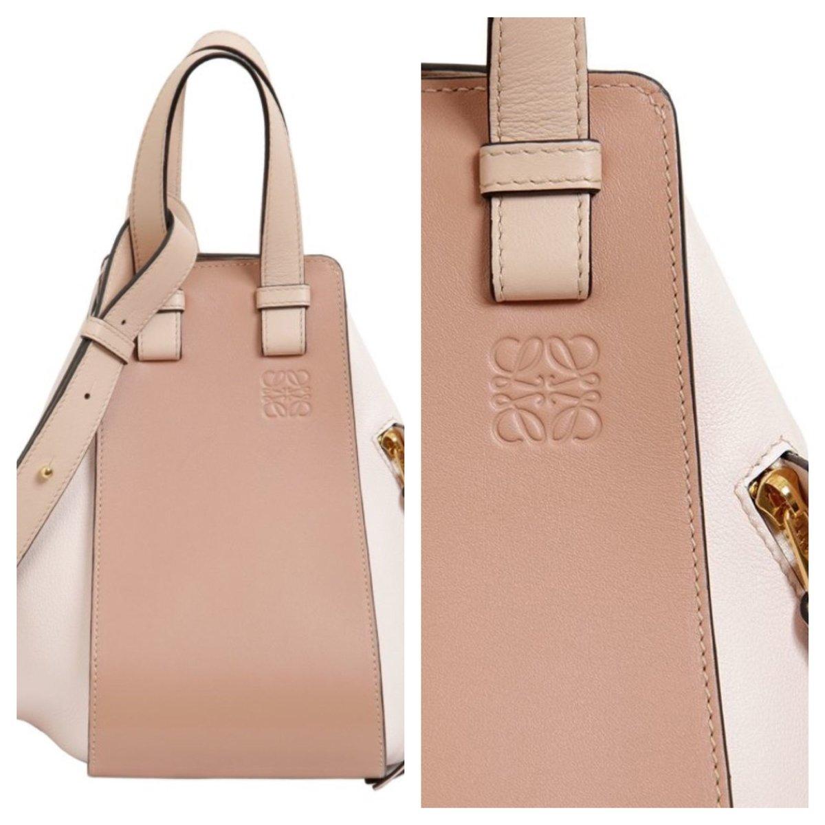 #skylarlondon #personalshopper SMALL HAMMOCK MULTICOLOR @LuisaViaRoma #freelancemodel #bag #sac #designer #instastyle<br>http://pic.twitter.com/8cOSJCVWUx