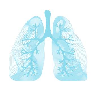 #AconteceuNaSaúde Pesquisadoras da @fiocruz analisam custos com câncer de pulmão. Entenda: https://t.co/8PZDS1HWlU