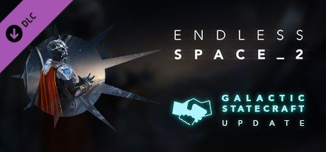 endless space 2 galactic statecraft skidrow