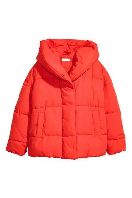 My High St puffer jacket picks  https:// buff.ly/2A4VF9d  &nbsp;   #fblogger #30plusblogs @UKBloggers1<br>http://pic.twitter.com/RmmQFGc1GE