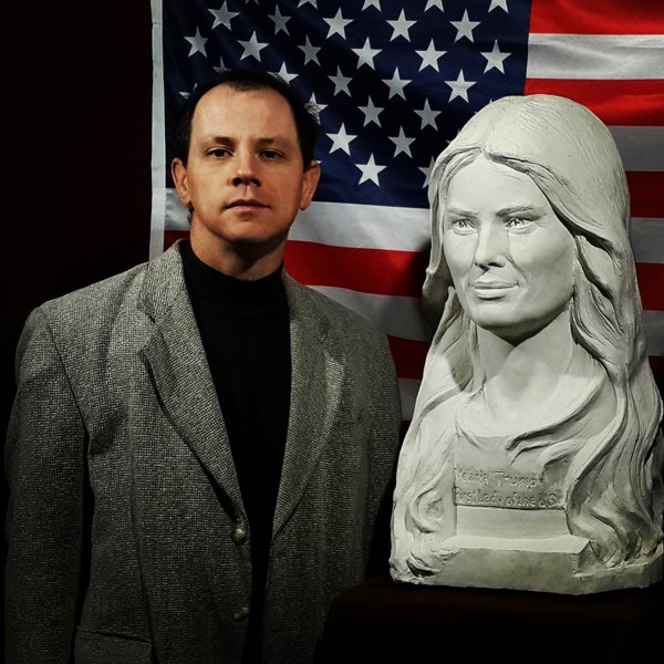 RT. plz!!! One day,  #FirstLady will shine in #WhiteMarble! It is necessary to support the project for implementation!!! #MelaniaTrump #USA #ArtForTrump  http://www. kingofmarble-shmatko.com/news_in/news45 _en.html &nbsp; … <br>http://pic.twitter.com/lADQp7G1f9