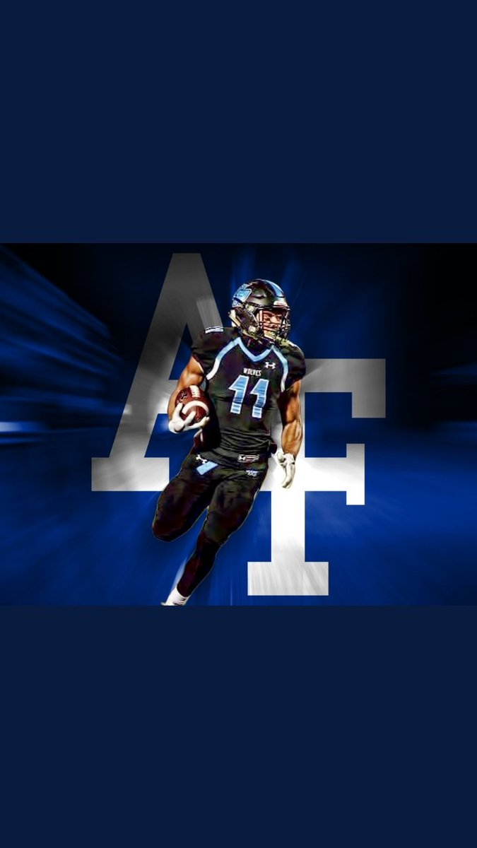 Committed. #BoltBrotherhood #LetsFly #copreps   @warriordad4 @CoachTCalhoun @mwcrecruiting @CollegiateGrafx<br>http://pic.twitter.com/0NKZbVfoHu