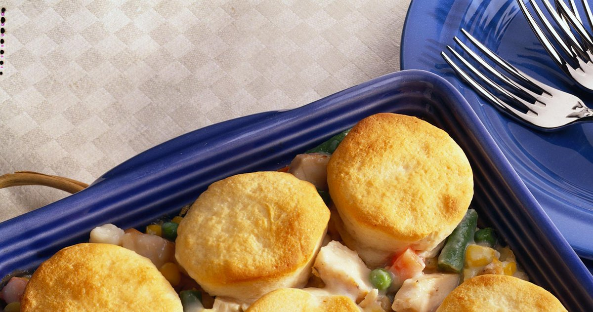 Satisfy your craving for @PerdueChicken pot pie without all the extra work! #PerdueCrew #Promotion -  http:// sot.ag/6ZX7f  &nbsp;  <br>http://pic.twitter.com/tPfd9uzz3N